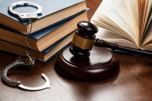 юридическая консультация по уголовному праву